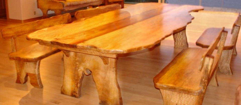 Conference-Table-Custom-Maui-Hardwood
